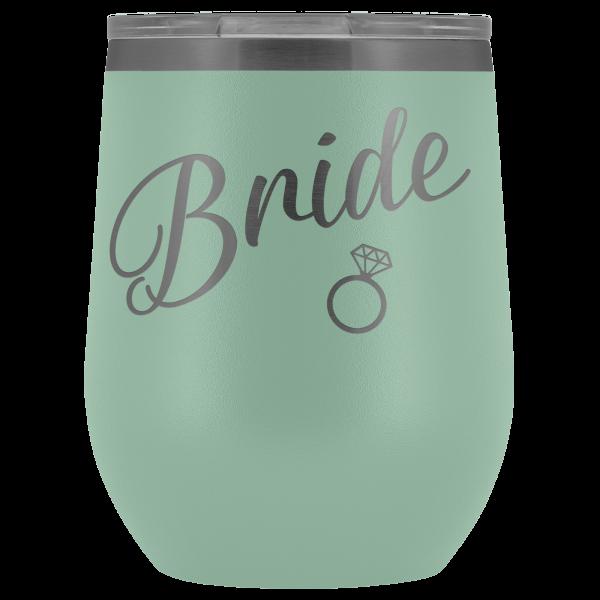 bride-engraved-tumbler