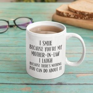 funny-gift-for-mother-in-law