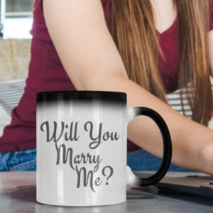 will-you-marry-me-color-changing-mug