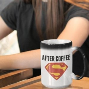 coffee-lover-mug