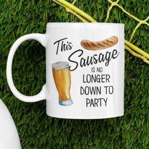 funny-bachelor-party-mug