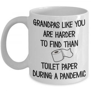 grandpa-pandemic-mug