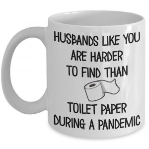 husband-pandemic-mug