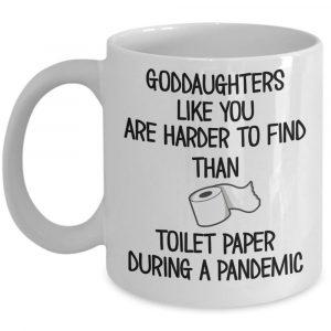 goddaughter-pandemic-mug
