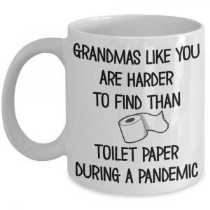 grandma-pandemic-mug