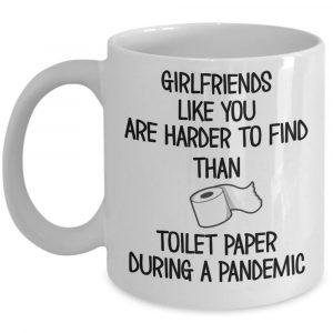 girlfriend-pandemic-mug