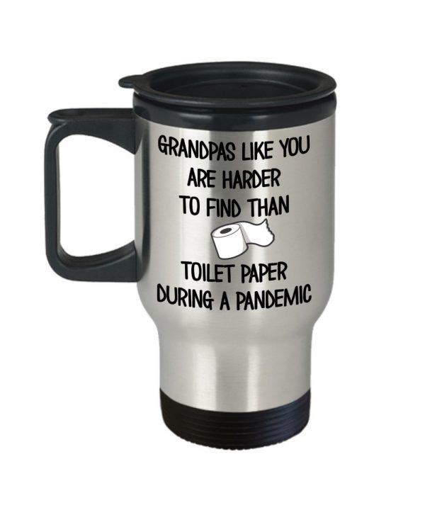 grandpa-pandemic-travel-mug