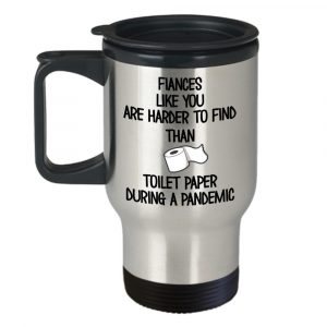 fiance-pandemic-travel-mug