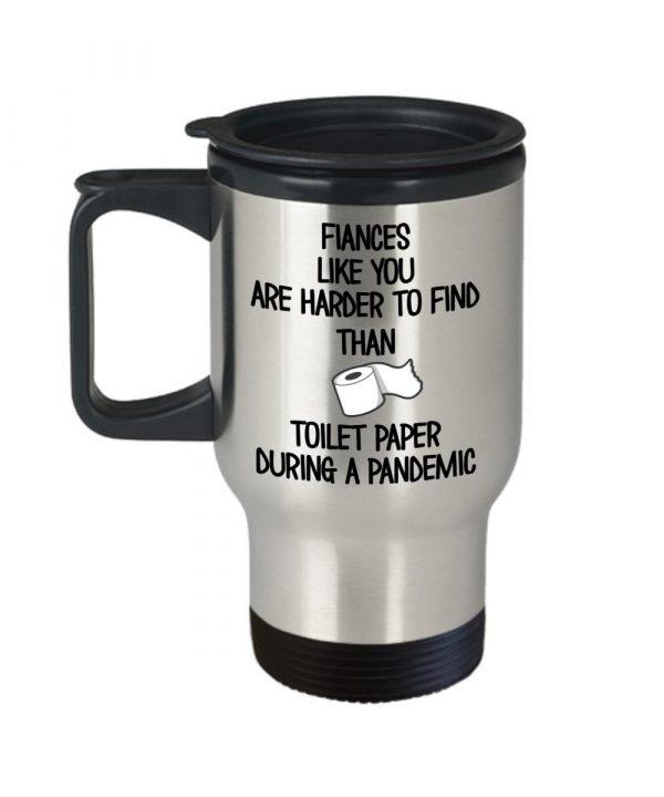 fiance-pandemic-travel-mug