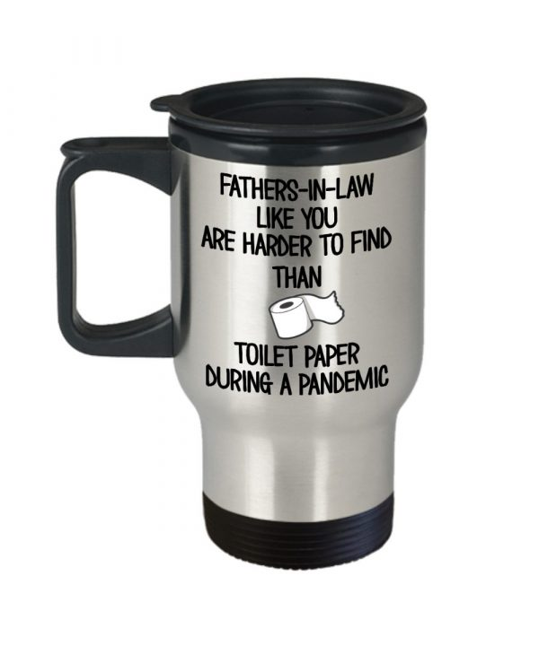 father-in-law-pandemic-travel-mug