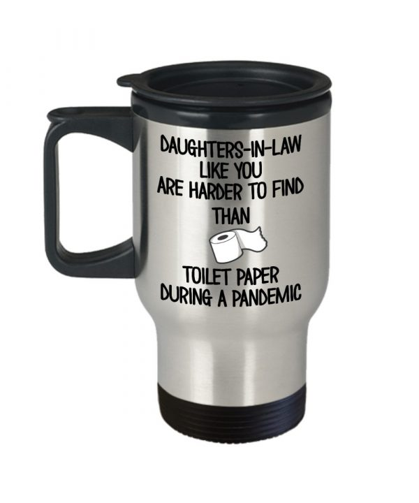 daughter-pandemic-travel-mug