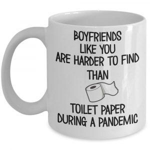 boyfriend-pandemic-mug