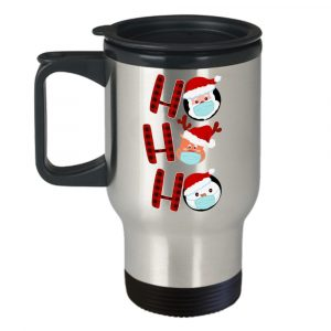 ho-ho-ho-travel-mug
