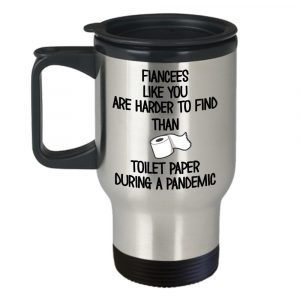 fiancee-pandemic-travel-mug