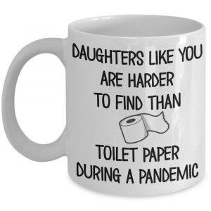 daughter-pandemic-mug