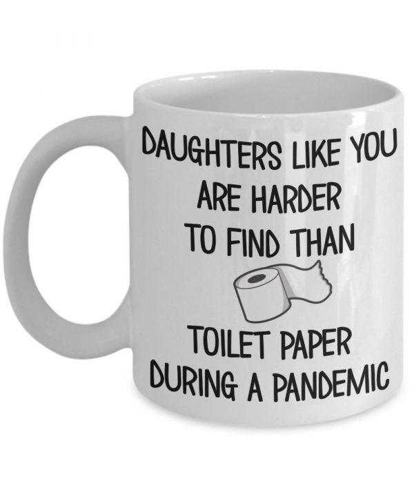 daughter-pandemic-mug