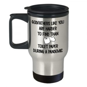 godfather-pandemic-travel-mug