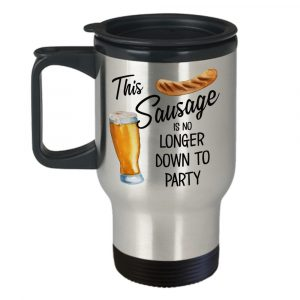 funny-bachelor-party-travel-mug