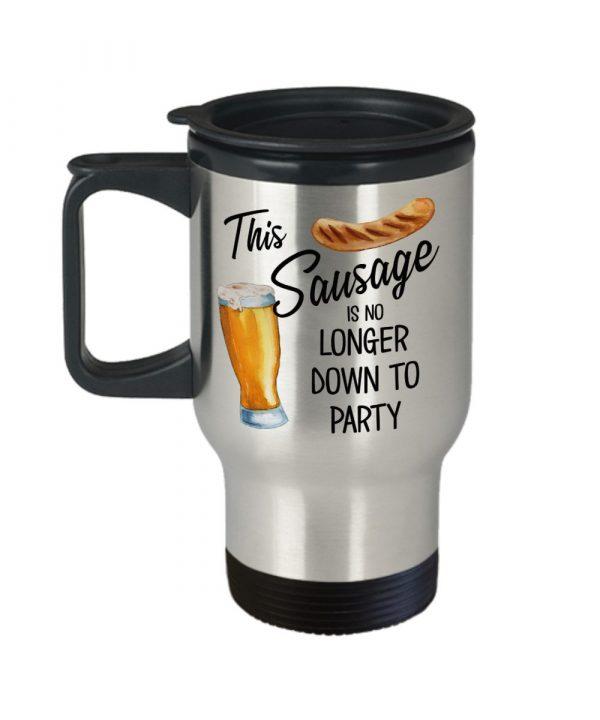 funny-bachelor-party-travel-mug