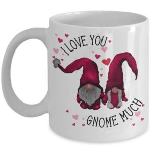 valentine-gnomes-mug