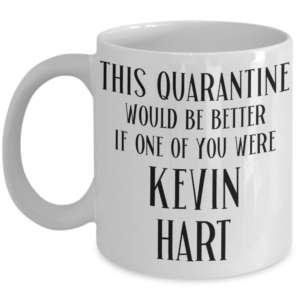 quarantine-kevin-hart-coffee-mug
