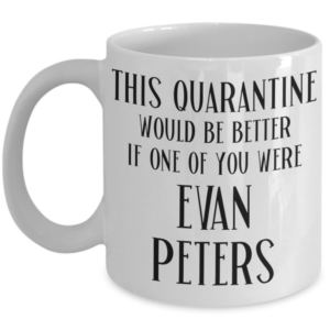 quarantine-evan-peters-coffee-mug