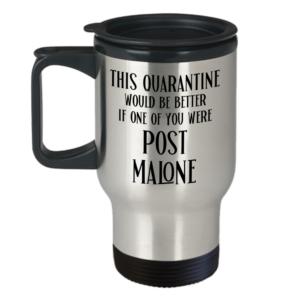 post-malone-travel-mug