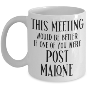post-malone-office-coffee-mug