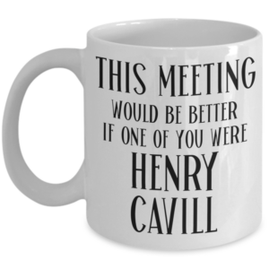henry-cavill-office-coffee-mug