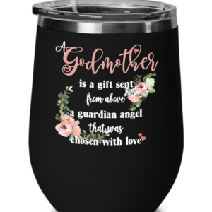 godmother-wine-mug