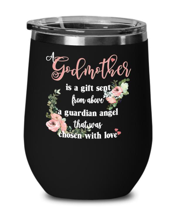 godmother-wine-mug