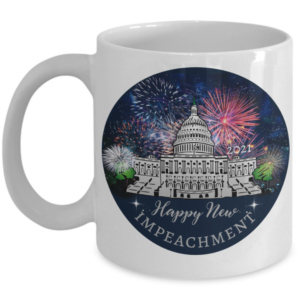 happy-new-impeachment-mug