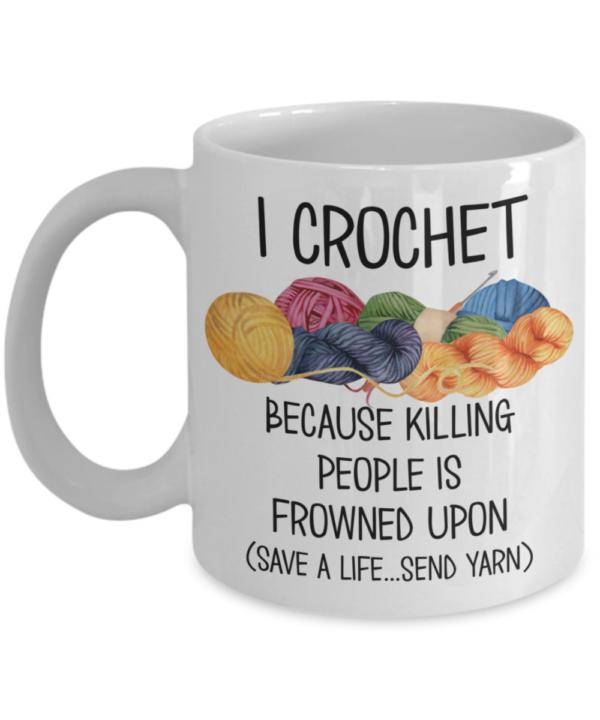 crochet-frowned-upon-mug