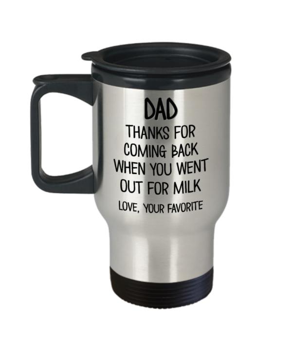 travel-mug-milk