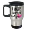 valentines-travel-mug