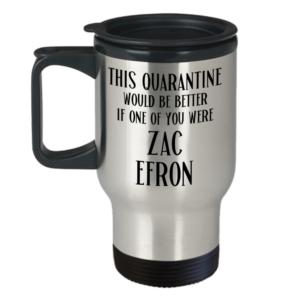 quarantine-zac-efron-travel-mug