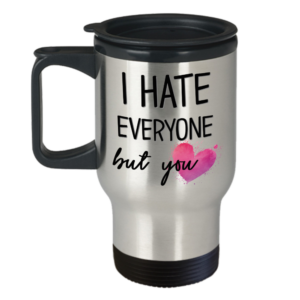 valentines-travel-mug
