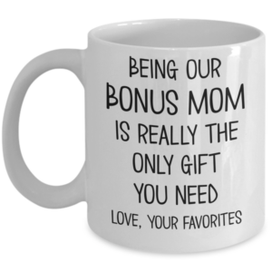 stepmom-bonusmom-coffee-mug
