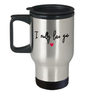 romantic-valentines-day-travel-mug