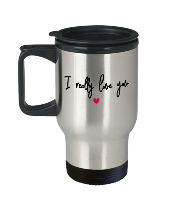 romantic-valentines-day-travel-mug