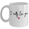 romantic-valentines-day-mug