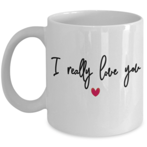 romantic-valentines-day-mug