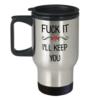 rude-valentine-travel-mug