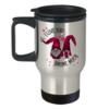 valentine-gnomes-travel-mug