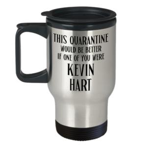 quarantine-kevin-hart-travel-mug