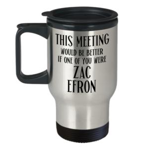 zac-efron-office-travel-mug