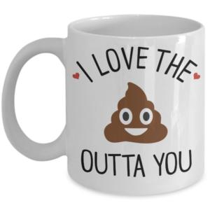poop-mug