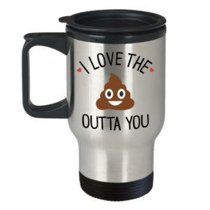 poop-travel-mug