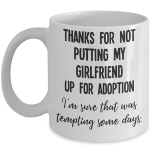 adoption-coffee-mug-1