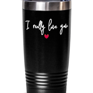 romantic-valentines-day-tumbler